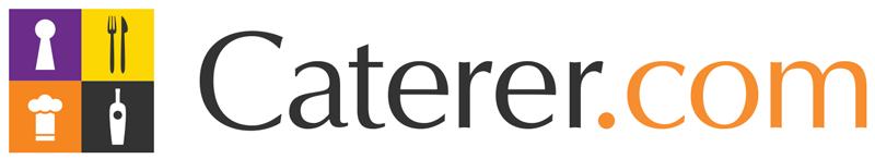 Caterer.com