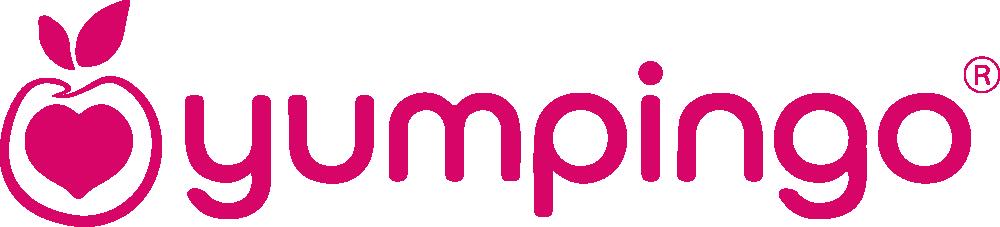 Yumpingo